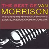The Best of Van Morrisonby Van Morrison