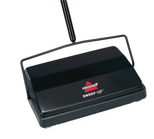 Best Prices! Bissell Sweep Up 2101-3 Cordless Sweeper