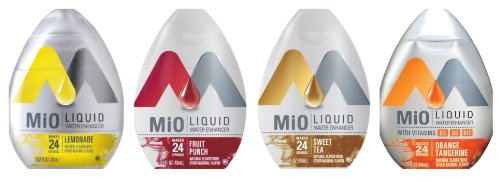 mio-water-enhancement-variety-pack-of-4-variety