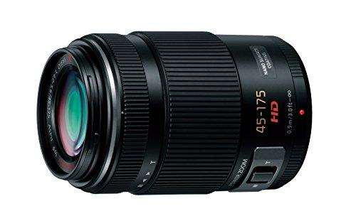 panasonic-lumix-g-x-vario-pz-45-175mm-f40-56-asph-power-ois-h-ps45175-black