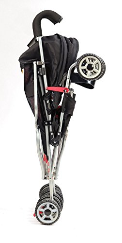 3-Point-Safety-Harness-System-Side-by-Side-Umbrella-Stroller