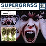 Supergrass Supergrass/I Should Coco