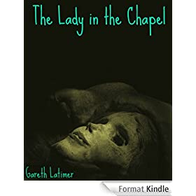 The Lady in the Chapel