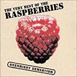 The Very Best of The Raspberries