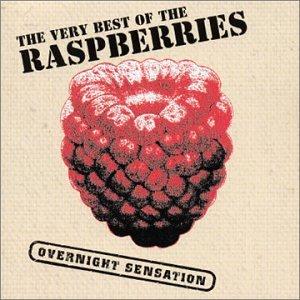 Raspberries - The Very Best of The Raspberries - Amazon.com Music