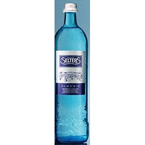 selters-selters-carbonated-min-water-338-oz-pack-of-6-by-selters