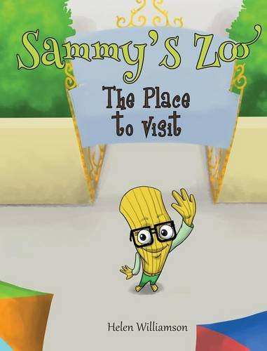 Sammy's Zoo the Place to Visit