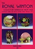 Collecting Royal Winton Chintz