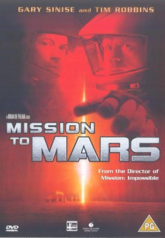 mission-to-mars-dvd-2000