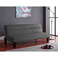 Dorel Home Products Kebo Futon