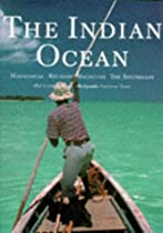 The Indian Ocean: Madagascar, Reunion, Mauritius, the Seychelles (Evergreen Series)