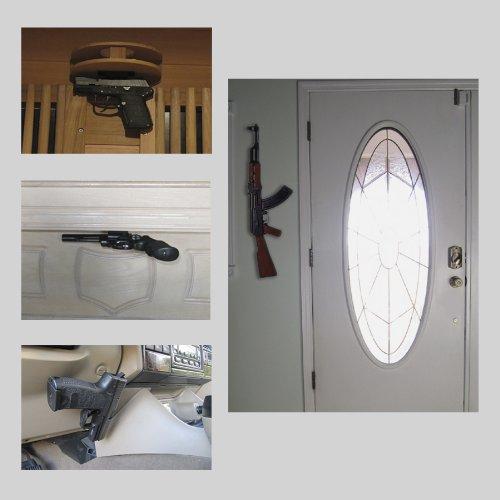 Gun Magnet Archive Michigan Gun Owners Community Forum
