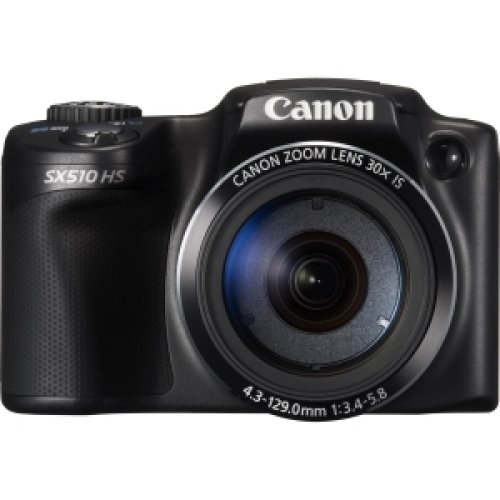 powershot-sx510-hs-blk-121mp-30x-opt-30in-lcd