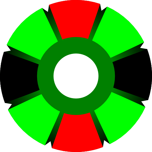 Green Button Timer (Poker Timer App compare prices)