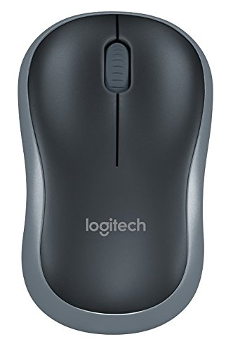 best wireless mouse under 1000