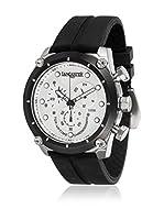 Lancaster Reloj OLA0380BN Negro