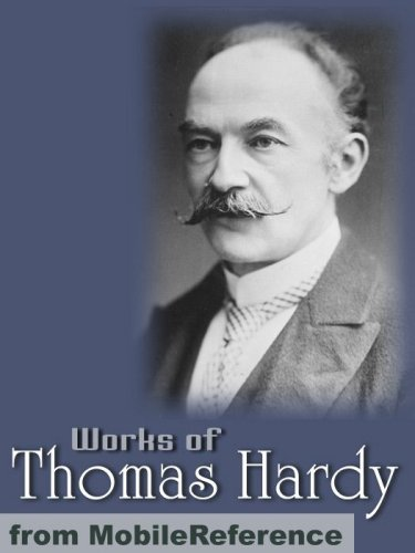 a biography of thomas hardy an english author novelist and poet Thomas hardy the works of the english novelist, poet, and dramatist thomas hardy (1840-1928) unite the victorian and modern eras they reveal him to be a kind and gentle man, terribly aware of the pain human beings suffer in their struggle for life.