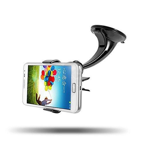 ibrar-support-voiture-avec-rotation-a-360et-ventouse-extra-forte-fixation-sur-de-bord-pour-iphone-6s