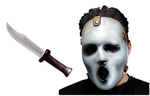 scream-the-series-serien-maske-mtv-scream-plus-scream-messer-the-new-scream-chapter-halloween-maske-