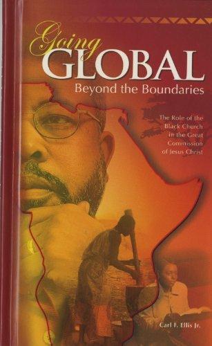 going-global-workbook-by-carl-f-ellis-jr-2005-06-15