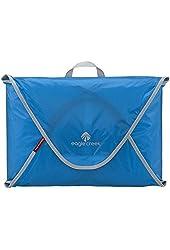 Eagle Creek Pack-ItSpecter Garment Folder Medium