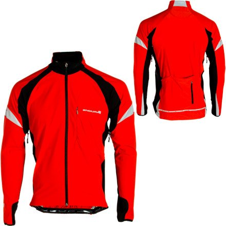 Buy Low Price Endura Windchill Jacket – Men's (B0058SQMSI)