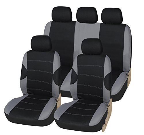 jeep-grand-cherokee-99-04-luxury-seat-cover-set-black-grey-sport