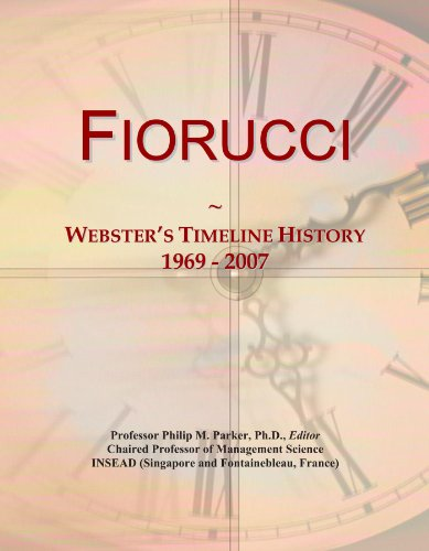 fiorucci-websters-timeline-history-1969-2007