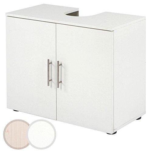 aquamarin-meuble-de-salle-de-bain-meuble-sous-lavabo-blanc-2-grandes-portes-et-2-niveaux-de-rangemen