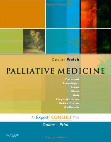 palliative-medicine-expert-consult-online-and-print-1e