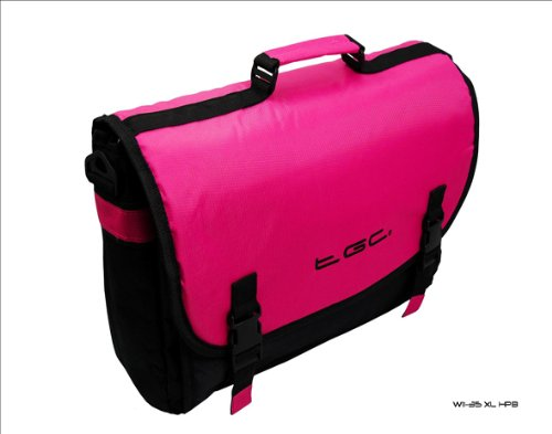 -noir-rose-sac-a-bandouliere-fin-ct14-vizio-pour-ordinateur-portable-14-