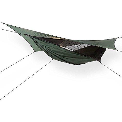hennessy-expedition-asym-zip-hammock-hunter-green