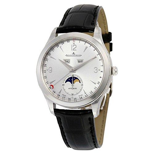 jaeger-lecoultre-reloj-de-hombre-automatico-39mm-correa-de-cuero-q1558420