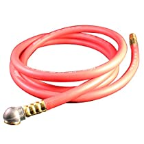 Milton 1686 6' Replacement Air Hose