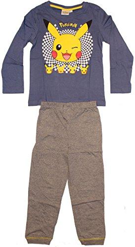 Unbekannt-Pijama-dos-piezas-para-nio