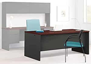 Steel Empire Office Furniture Manager 39 S
