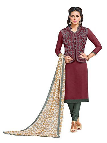 Bhoomi-Creation-Womens-Cotton-Dress-Material-105-16-G16Multicolor