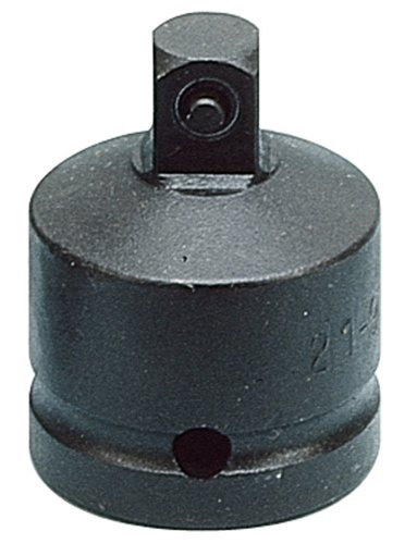 Armstrong 21-952 3/4-Inch Drive Impact Drive Adapter