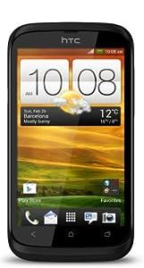 HTC Desire X - Smartphone libre Android (pantalla táctil de 4