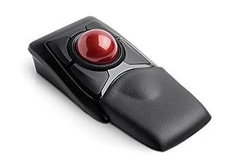 Kensington Expert Wireless Trackball Mouse(K72359WW) [並行輸入品]