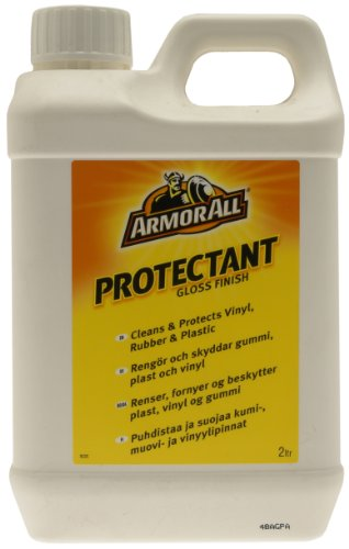 armorall-10002sc-protectant-2-l