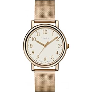 Unisex Timex Originals Classic Watch T2P463