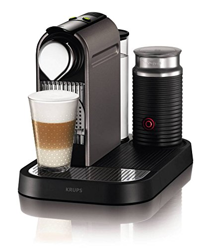 Nespresso-Krups-CitiZ-&-Milk-Titanium-Coffee-Machine