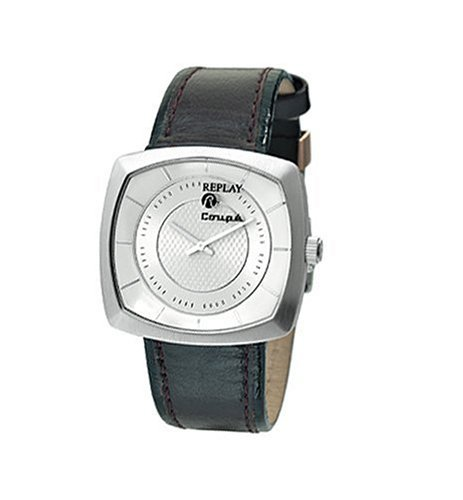 Replay Herrenuhr Quarz RX5401BH