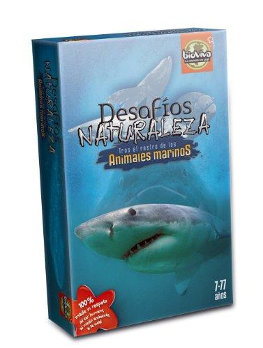 asmodee-desafios-de-la-naturaleza-marinos-juego-educativo-306