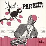 チャーリー・パーカー・オン・ダイアル完全盤