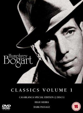 humphrey-bogart-classics-vol-1-casablanca-high-sierra-dark-passage-dvd