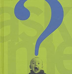 "Cover of ""Ask Me (Neal Porter Books)"""