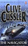 The Navigator (0141036176) by Clive Cussler