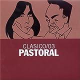 Clasico 03
